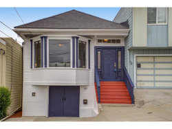 Photo of 50 Tioga Avenue, San Francisco, CA 94134 (MLS # ML81707193)