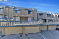 Photo of 1010 Imperial Place, Hayward, CA 94541 (MLS # ML81710661)