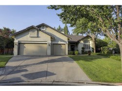 Photo of 830 Rutherford Circle, Brentwood, CA 94513 (MLS # ML81720015)