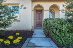 Photo of 1302 Rossano Court, Salinas, CA 93905 (MLS # ML81727658)