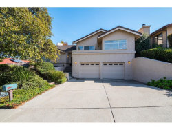 Photo of 1715 Jalisco Court, San Luis Obispo, CA 93405 (MLS # ML81729685)