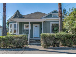 Photo of 19 Kilburn Street, CA 95076 (MLS # ML81733327)