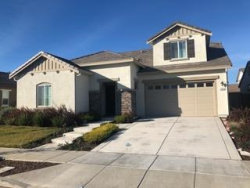 Photo of 463 Milford Court, Brentwood, CA 94513 (MLS # ML81734351)