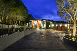 Photo of 18303 Black Road, Los Gatos, CA 95033 (MLS # ML81736014)