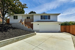 Photo of 8433 Outlook Avenue, Oakland, CA 94605 (MLS # ML81756582)