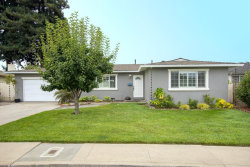 Photo of 5 Parkwood Drive, Watsonville, CA 95076 (MLS # ML81765290)