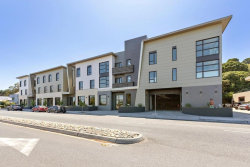 Photo of 600 El Camino Real, Unit 309, Belmont, CA 94002 (MLS # ML81772698)