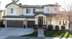 Photo of 1106 Windhaven Court, Brentwood, CA 94513 (MLS # ML81776333)