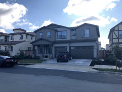 Photo of 410 Cakebread Place, Brentwood, CA 94513 (MLS # ML81777785)