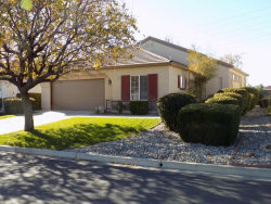 Photo of 461 Central Park Place, Brentwood, CA 94513 (MLS # ML81778414)