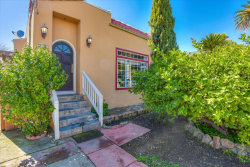 Photo of 217 Claremont Street, San Mateo, CA 94401 (MLS # ML81784653)