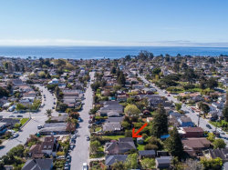 Photo of 231 Surfside Avenue, Santa Cruz, CA 95060 (MLS # ML81788486)