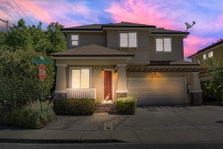 Photo of 37622 Central Cove Court, Fremont, CA 94536 (MLS # ML81794324)