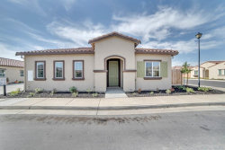 Photo of 871 Fritz Drive, Los Banos, CA 93635 (MLS # ML81795266)