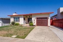 Photo of 321 Forest View Drive, South San Francisco, CA 94080 (MLS # ML81799664)