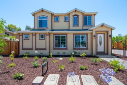 Photo of 50 Shelley Avenue, Campbell, CA 95008 (MLS # ML81800764)