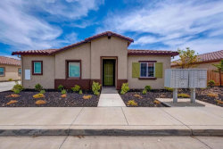 Photo of 550 Betten Street, Los Banos, CA 93635 (MLS # ML81814246)