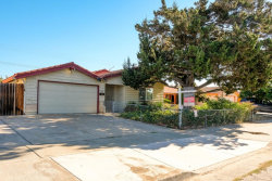 Photo of 1236 Cathay Drive, San Jose, CA 95122 (MLS # ML81816833)