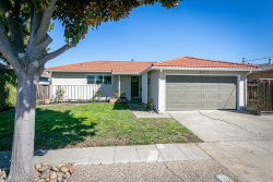 Photo of 31272 Carroll Avenue, Hayward, CA 94544 (MLS # ML81817234)