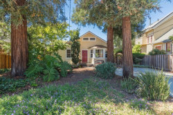 Photo of 1285 Fremont Street, San Jose, CA 95126 (MLS # ML81821640)