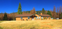 Photo of 6132 Chowchilla Mountain Road, Mariposa, CA 95338 (MLS # MP16137615)