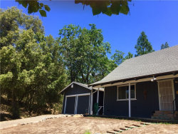 Photo of 5614 Heddon Court, Mariposa, CA 95338 (MLS # MP17158053)