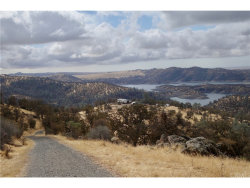 Photo of 8673 Hunters Valley Road, Mariposa, CA 95338 (MLS # MP17193487)