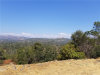 Photo of 4739 Lookout Mountain Road, Mariposa, CA 95338 (MLS # MP17212702)