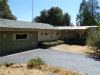 Photo of 4467 Triangle Road, Mariposa, CA 95338 (MLS # MP17217921)