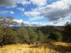 Photo of 5174 Lakeview, Mariposa, CA 95338 (MLS # MP17263728)