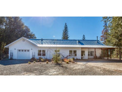 Photo of 5558 Parker Drive, Mariposa, CA 95338 (MLS # MP17264259)