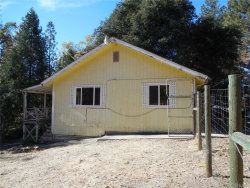 Photo of 4836 Whitmore Drive, Mariposa, CA 95338 (MLS # MP17274063)