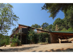 Photo of 4850 Morningstar Lane, Mariposa, CA 95338 (MLS # MP17278689)