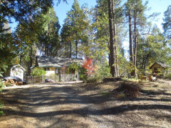 Photo of 6954 Best Road, Mariposa, CA 95338 (MLS # MP18006528)