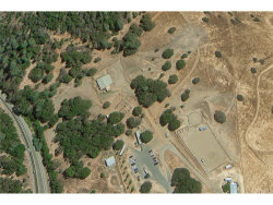 Photo of 4808 State Highway 140, Mariposa, CA 95338 (MLS # MP18043978)