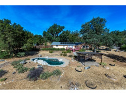 Photo of 4742 Doe Run Drive, Mariposa, CA 95338 (MLS # MP18120633)