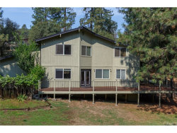 Photo of 5810 Lehamite Fall, Mariposa, CA 95338 (MLS # MP18193705)