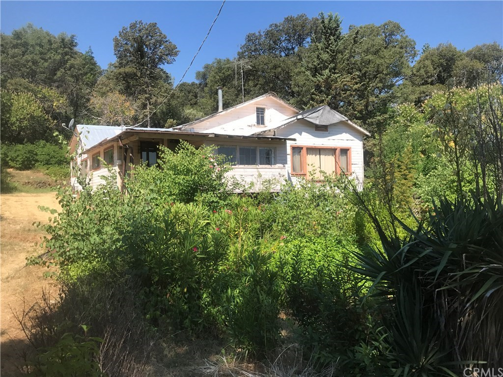 Photo for 5949 Sherlock Road, Midpines, CA 95345 (MLS # MP18206919)