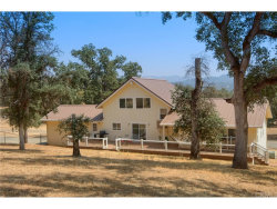 Photo of 4349 Buckeye Road, Mariposa, CA 95338 (MLS # MP18210217)