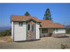 Photo of 5671 Clouds Rest, Mariposa, CA 95338 (MLS # MP18211450)