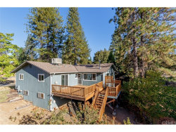 Photo of 5970 Pine Top Drive, Mariposa, CA 95338 (MLS # MP18228027)