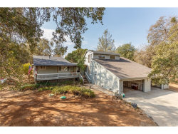 Photo of 5222 Lakeview, Mariposa, CA 95338 (MLS # MP18242177)