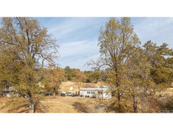 Tiny photo for 5430 Schafer Road, Mariposa, CA 95338 (MLS # MP18276691)