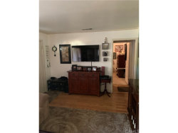 Tiny photo for 5133 Bullion, Mariposa, CA 95338 (MLS # MP19002071)