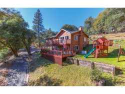 Photo of 2392 Parmabelle Road, Mariposa, CA 95338 (MLS # MP19017330)