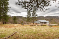 Tiny photo for 5636 E Whitlock Road, Mariposa, CA 95338 (MLS # MP19036258)