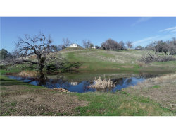 Photo of 4990 Lookout Mountain Road, Mariposa, CA 95338 (MLS # MP19043845)
