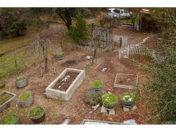 Tiny photo for 5950 Pine Top Dr., Mariposa, CA 95338 (MLS # MP19056449)