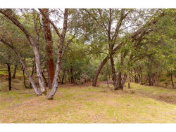 Tiny photo for 5783 Clouds Rest, Mariposa, CA 95338 (MLS # MP19061508)