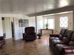 Tiny photo for 2811 State Highway 140, Catheys Valley, CA 95306 (MLS # MP19064532)